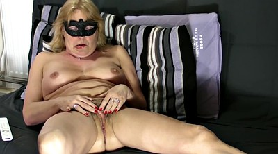 Show, Pussy show, Mature pussy, Hairy show