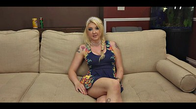 Extreme, Cuckold femdom, Cuckold humiliation, Humiliated, Extremely, Cuckold pov