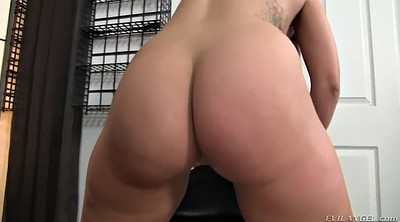 Alison tyler, Alison, Amazon, Asian foot, Skinny boy, Face sittings