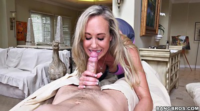 Cuckold, Sleeping, Brandi love