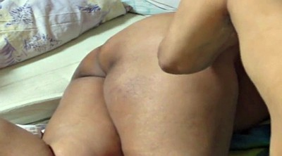 Show, Indian aunty, Aunty, Thick, Mature show, Indian auntie