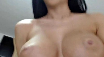 Spread, Webcam solo, Webcam asshole