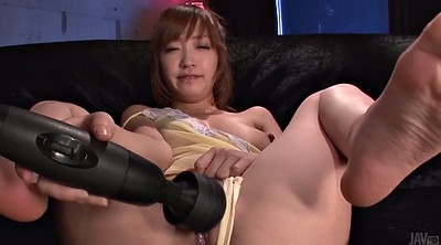 Japanese bbw, Asian bbw, Japanese fat, Bbw japanese, Japanese bukkake, Bbw hairy