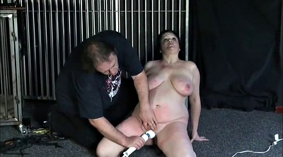 Asian bdsm, Asian spank, Asian mature, Spank bbw, Bdsm asian, Asian toy
