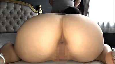 Japanese big ass, Japanese ass, Gay japanese, Japanese big butt, Big ass japanese, Japanese butt