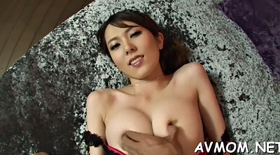 Japanese mature, Asian milf, Mature japanese, Japanese blowjobs