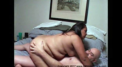 Mom anal, Anal mom, Bbw mom, Bbw mature anal, Mom bbw, Mom big