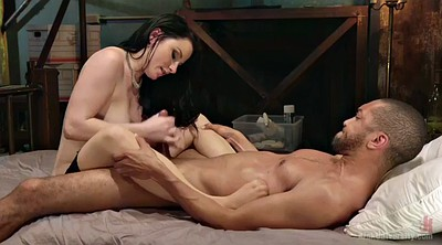 Star, Ebony, Veruca james, Perfect girl, Porn stars, How to