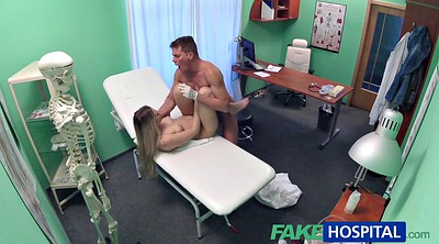 Doctor, Hospital, Fake, Fake hospital, Sexual, Find