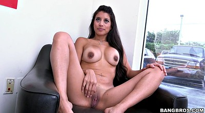 Naked, Mom solo, Mom big tits, Milf solo, Mom big tit