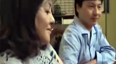 Japanese mother, Japanese mature, Japanese bbw, Japanese milf, Japanese son, Mother son