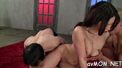 Mom, Japanese mom, Asian mom, Hot mom, Japanese moms, Japanese mature mom