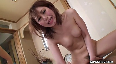 Japanese ass, Japanese orgy, Face sit, Japanese doggy, Asian ass, Japanese licking