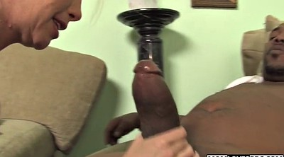 Mom son, Bbc, Bbc milf, Son & mom