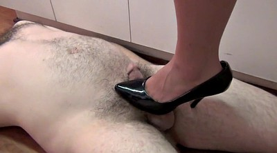 Boots, Asian foot, Asian femdom, Foot slave, Slave feet, Asian feet