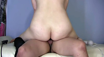 Japanese, Japanese big tits, Japanese big ass, Japanese chubby, Yuri, Japanese big butt