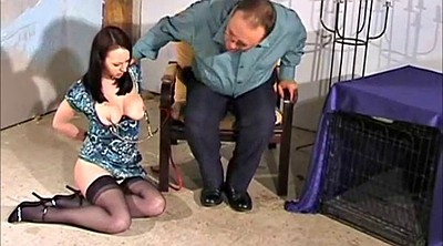 Bdsm, Spanking, Food, Bizarre, Humiliation, Clamp
