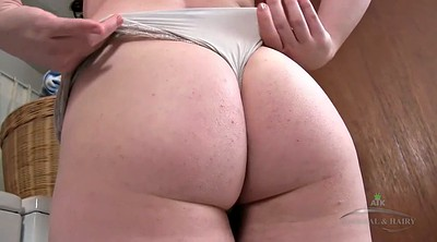 Solo big hd, Masturbation hairy