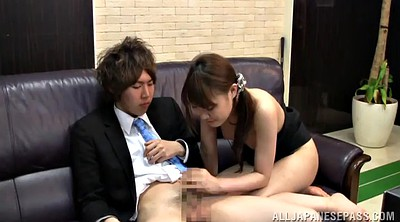 Japanese office, Japanese big tits, Panty, Girls, Japanese panties, Japanese lick