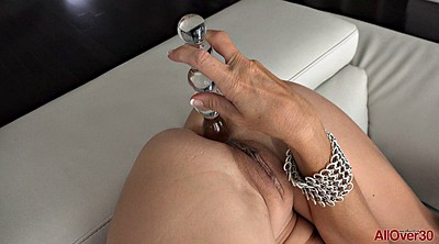 Old milf anal, Old anal, Anal old, Granny dildo