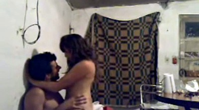 Indian, Couple, Indians sex, Indian teen, Indian couple