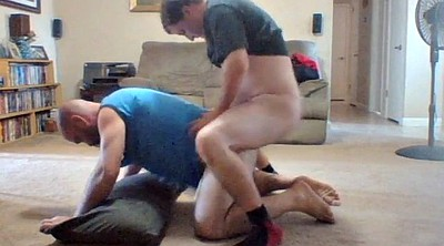 Video, Videos, Amateur gay
