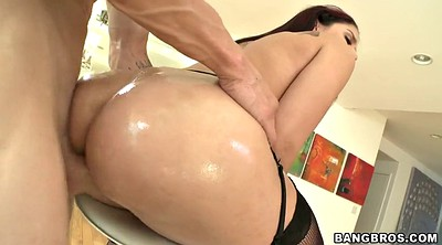 Stool, Hanging, Hang, Sheena ryder, Hanged, Anal oil
