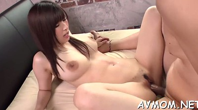 Japanese mature, Japanese mature blowjob