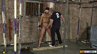 Spanking, Punish, Spank gay, Gay spank, Gay slave, Spank punish
