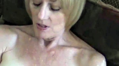 Amateur mom, Sexy mom, Cuckolds