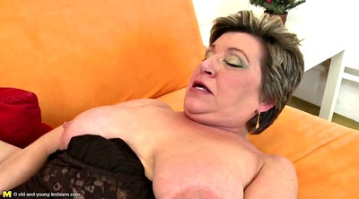 Daughter fuck, Old young lesbians, Mother fucking, Mature lesbian, Sweet lesbian, Pigtail
