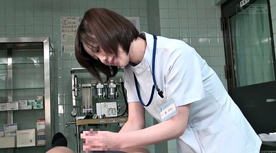 Japanese handjob, Doctor gay, Japanese doctor, Gay doctor, Japanese hd, Japanese gay