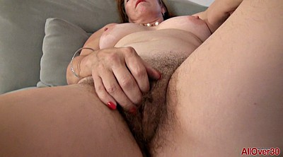 Hairy granny, Hairy solo, Hairy mature solo, Hairy mature