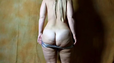 Bbw milf, German bbw, Sarah, Mature strip, Bbs, Blonde milf