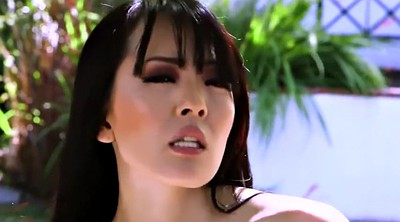 Hitomi, Japanese solo, Asian solo, Solo japanese, Japanese outdoor