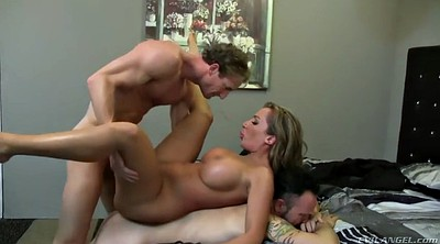 Richelle ryan, Cuckold feet, Ryan ryans, Face sit, Feet lick, Feet ass