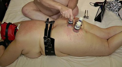 Torture, Whipping, Whipped