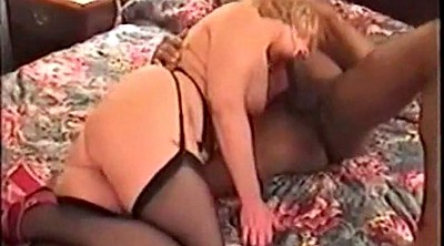 Wife bbc, Milf bbc, Husband watching, Bbc wife