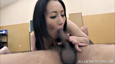 Reality, Asian orgy, Japanese group