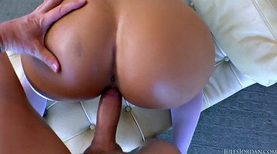 White stockings, Gianna nicole