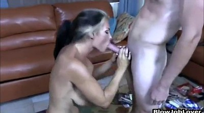 Forced, Force, Big cumshot