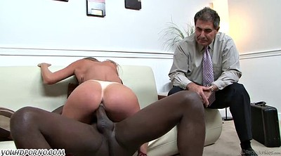 Husband, Husband and wife, Black fuck wife