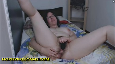 Hairy anal, Sex milf, Hairy pussy fuck