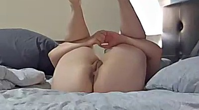 Spying, Chubby wife, Spy sex, Amateur spy, Spy wife