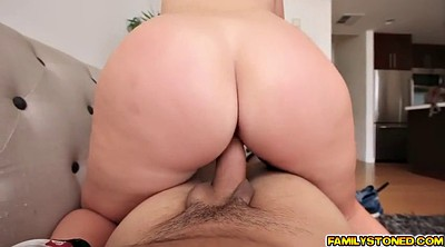 Melissa may, Melissa, Bang bros, Pussy open, Open pussy, Wide open pussy