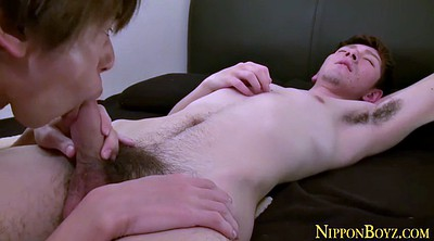 Japanese gay, Japanese ass
