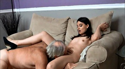 Taboo young, Secret, Hairy anal