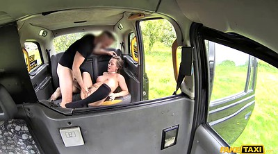 Fake taxi, Taxi, Tattoo, Milf squirt