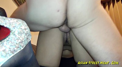 Asian bondage, Teen thai, Egg, Bondage asian, Asian beauty
