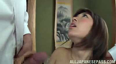 Hairy asian, Asian chubby, Natural hairy, Multiple orgasms, Multiple orgasm, Curvy hairy